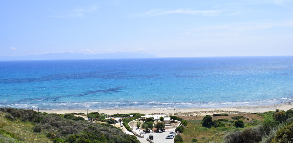 kefalonia_apartments_skala03